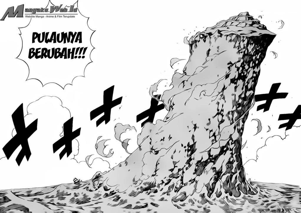 Komik Fairy Tail Chapter 443 gambar 30156-16
