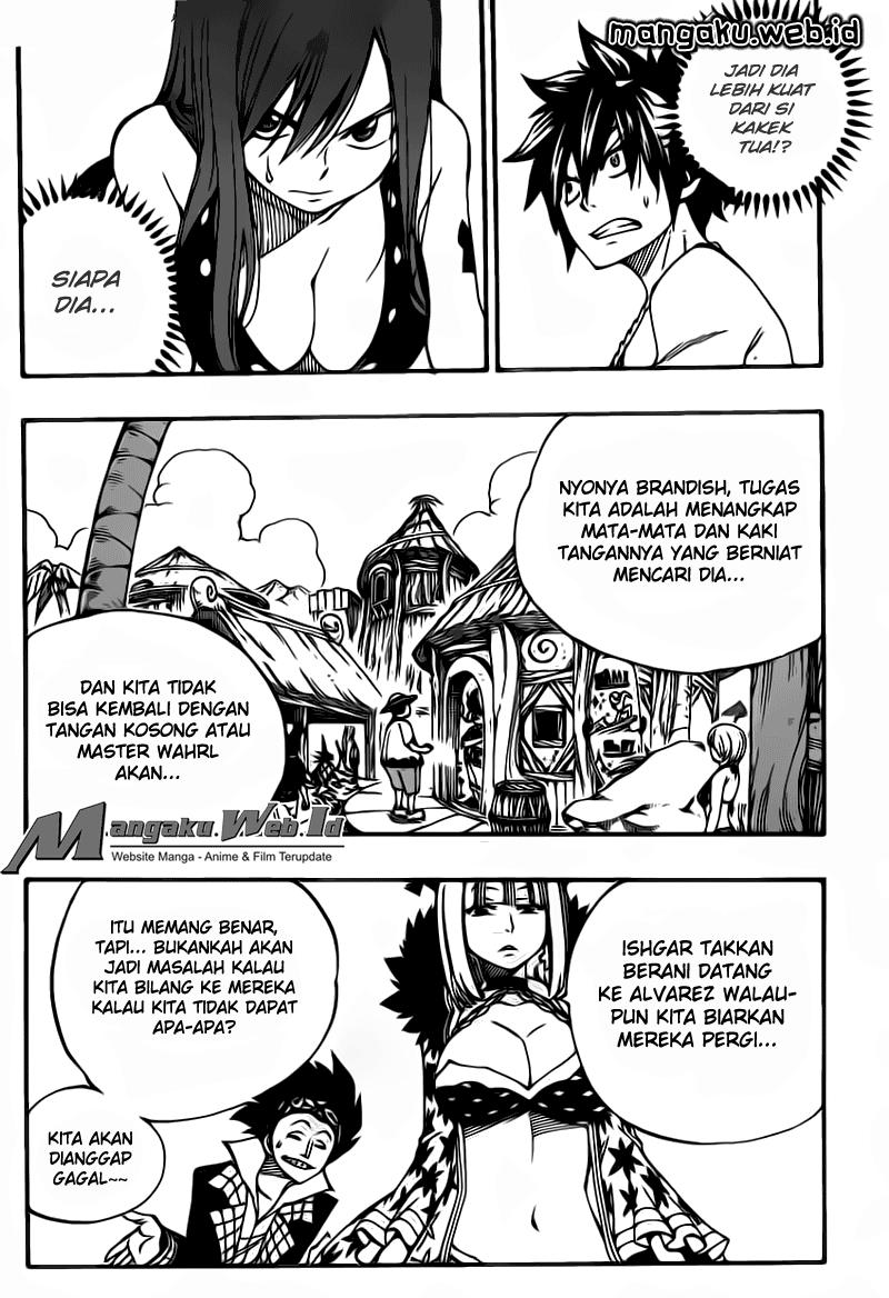 Komik Fairy Tail Chapter 443 gambar f7c26-19
